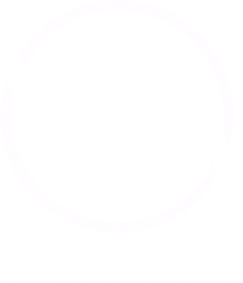 Wave Marketing